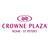 Crowne Plaza Rome