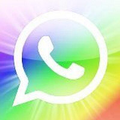Gay whatsapp 1500+ WhatsApp