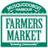 MH Farmers Market