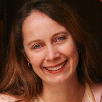 Suzanna Clarke