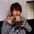 @kyxxm Profile picture