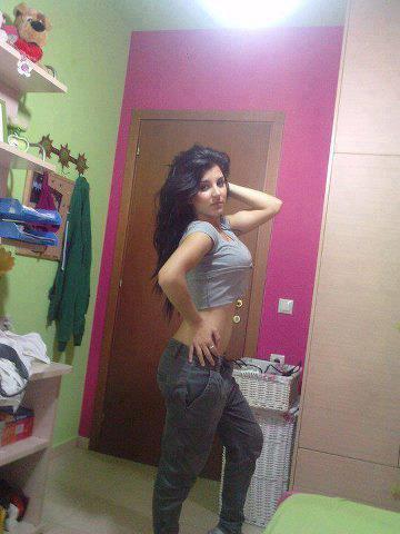 Arab egyptian lesbian 6 from tata tota lesbian blog - 2 part 10