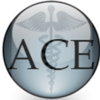 Ace Health Solutions Ahs1formed Twitter