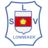 LSV Lonneker