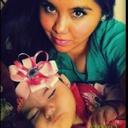 Mariana  (@05mariana05) Twitter