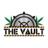 🌱 The Vault Seedbank🌱