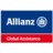 AllianzAssistNL