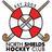 North Shields Hockey