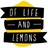 Of Life & Lemons