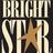 Bright Star Intl