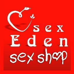 Eden Sex Shop 51