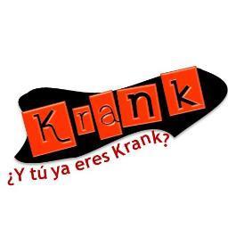 @P_Krank