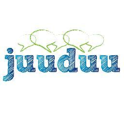 @Juuduucom