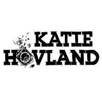 Katie Hovland | Social Profile