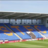Shrewsbury Town Chat