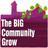 CommunityGrow