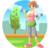 The profile image of I_kimamani