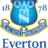 Vital Everton