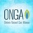 Ontario Natural Gas