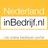 NederlandinBedrijfnl