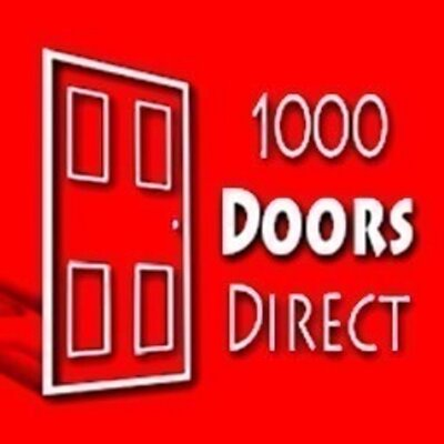 1000 doors direct 1000doorsdirect twitter for 1000 door