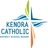 Kenora Catholic DSB