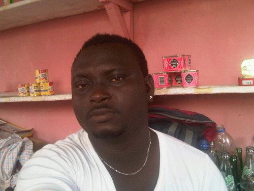 Search alubarika patoranking - GenYoutube