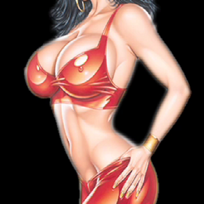 Twosheds strip club