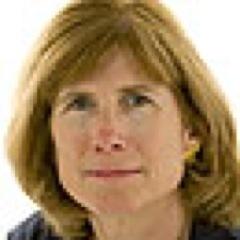 Mary Beth Sheridan