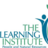 Learning Institute