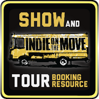 Indieonthemove | Social Profile