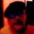 Don T-Bone Erickson - bluesbone44