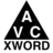AVCXWord retweeted this