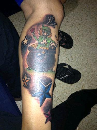 Bobs Tattoo Studio Bobs Tatto Twitter