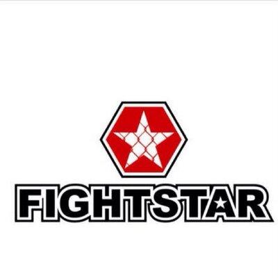 FIGHTSTAR (@fightstarsSA) | Twitter