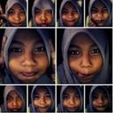 Nurul Amirah (Mirah) (@11Mirah) Twitter