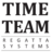 Time-Team