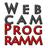 Webcam Programm