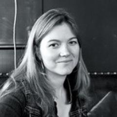 Abbie Fielding-Smith