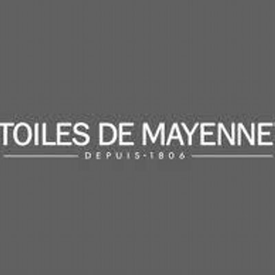 toiles de mayenne toilesm twitter. Black Bedroom Furniture Sets. Home Design Ideas