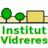 Institut Vidreres