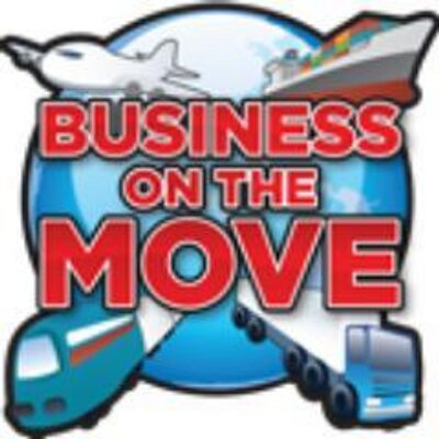 Business on the Move | Social Profile