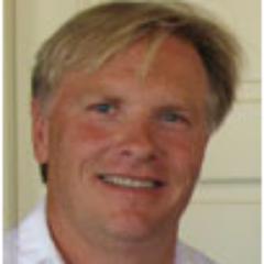 Dr. Kevin Schreifels