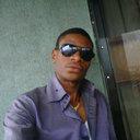 Osemene alex (@AlexOsemene) Twitter