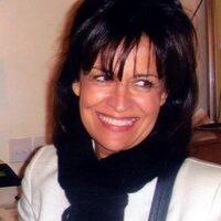 Anna Perera (@AnnaPerera1) Twitter profile photo
