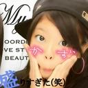 ★kazuki@ジェシー担☆ (@0321_takeru) Twitter