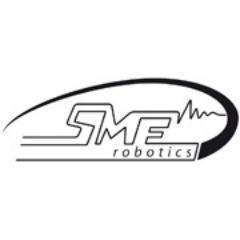 @SMEroboticsEU
