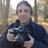 PhotogMarc_ent avatar
