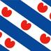 Provincie Friesland's Twitter Profile Picture