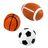 Reseau Sport